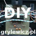grylewicz.pl - DIY