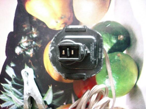 Akumulator DeWALT 9,6V NiCD