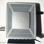 HP T5720 z WiFi