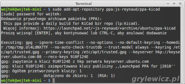 add-apt-repository