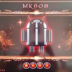 finless ROM bootlogo w MK808