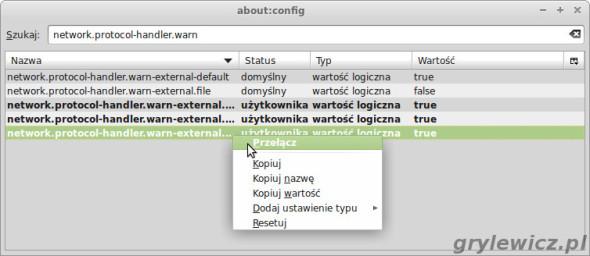 network.protocol-handler.warn-external