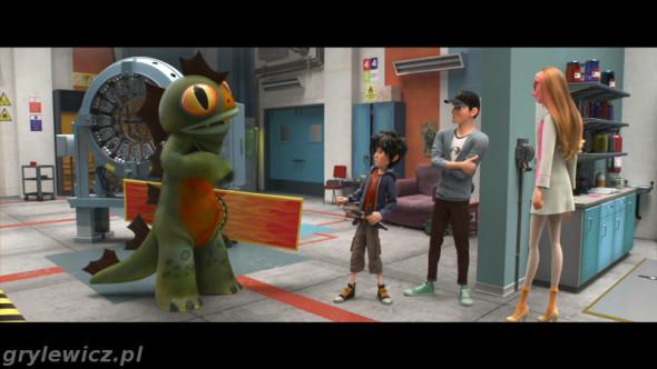 Filmy Full HD w Kodi
