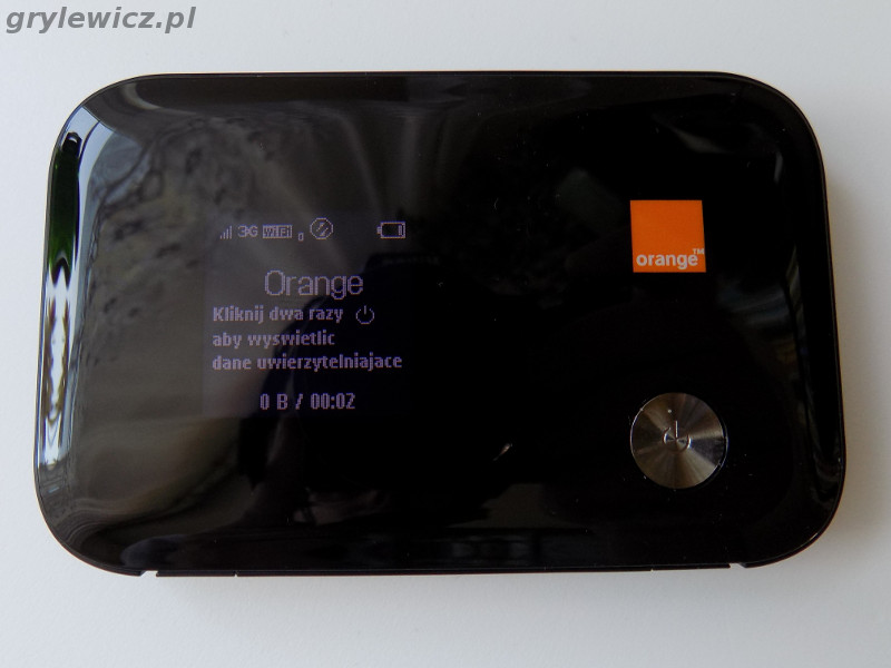airbox przeno ny router z lte czyli huawei e5372s. Black Bedroom Furniture Sets. Home Design Ideas