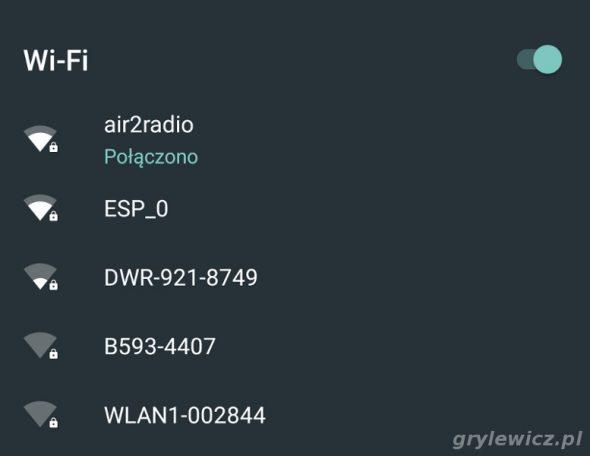 sieć wifi esp_0