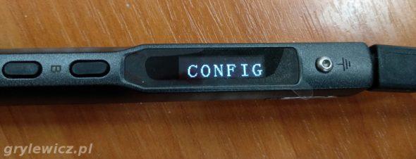 CONFIG.TXT TS100